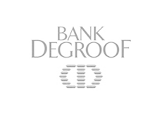 Bank Degroof