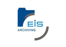 EIS archiving
