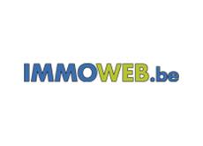 Immoweb