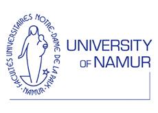 Universiteit van Namen