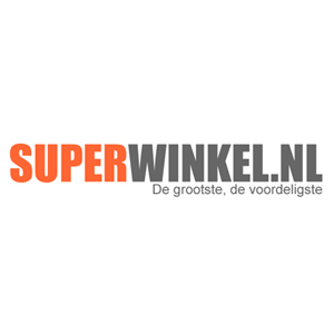 Superwinkel.nl
